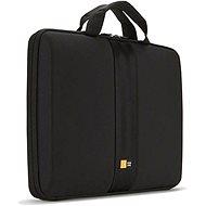 """Case Logic CL-QNS113K für 13"""" Notebooks Schwarz - Laptophülle"""