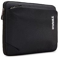 """Thule Subterra Notebook Tasche für MacBook® 13"""" - Laptophülle"""