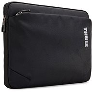 """Thule Subterra Notebook Tasche für MacBook® 15"""" - Laptophülle"""