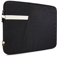 """Ibira Tasche für 13,3"""" Notebook - schwarz - Laptophülle"""