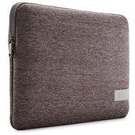 """Reflect Notebook Tasche für 13"""" Macbook Pro® - Laptophülle"""