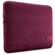"""Reflect Notebook Tasche 13"""" - Laptophülle"""