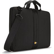 """Case Logic QNS116K bis zu 16"""" Schwarz - Laptop-Tasche"""