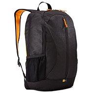 Case Logic Ibira CL-IBIR115K - Laptop-Rucksack