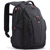 Case Logic CL-BEBP215K - Laptop-Rucksack