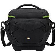 Case Logic Kontrast CL-KDM102, schwarz - Tasche