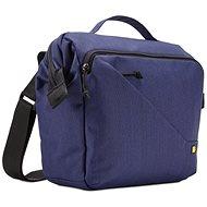 Case Logic CL-FLXM201IND Tasche für Kamera blau - Tasche