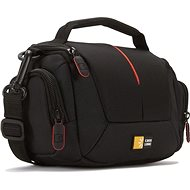 Case Logic CL-DCB305K - Tasche