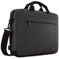 Case Logic ERA CL-ERAA114 schwarz - Laptop-Tasche