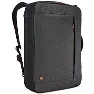 Case Logic ERA CL-ERACV116 schwarz - Laptop-Tasche
