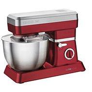 Küchenmaschine Clatronic KM 3630 ROT - Küchenmaschine
