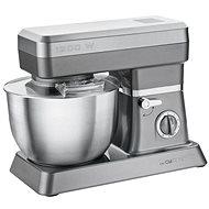 Küchenmaschine Clatronic KM 3630 TITAN - Küchenmaschine