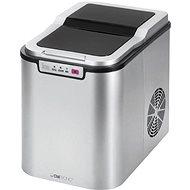 Clatronic EWB 3526 Eiswürfelmaschine - Ice-Maker