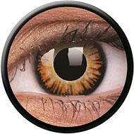 Verrücktes ColourVUE (2 Linsen) Farbe: Twilight - Kontaktlinsen