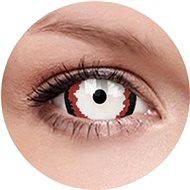 ColourVUE Crazy Lens (2 Linsen), Farbe: Minotaur - Kontaktlinsen