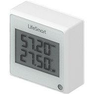 LifeSmart Cube Umgebungssensor - Sensor