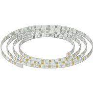 Dekorativer LED-Streifen LifeSmart BLEND Lichtstreifen (2M)