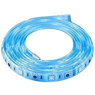 Dekorativer LED-Streifen LifeSmart Light Strip (2 Meter) - Erweiterungsband