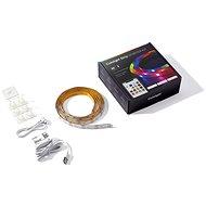 LED-Streifen Cololight Strip PLUS 30 LED