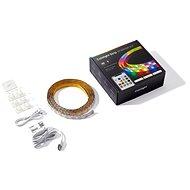 LED-Streifen Cololight LED-Streifen PLUS 60 LED