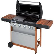 CAMPINGAZ 4 Serie Woody L - Grill