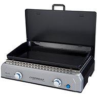 CAMPINGAZ Plancha Blue Flame LX - Grill