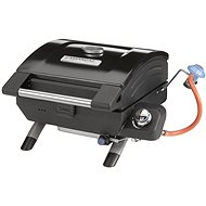 Campingaz 1 Series Compact EX - Grill