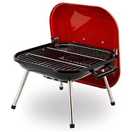Cattara Gril TABLE - Grill