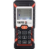 Yato Laserový měřič YT-73125 - Laserentfernungsmesser
