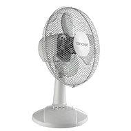Concept VS5021 - Ventilator