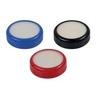 CONCORDE Wasserfarbe, Farbmix - Finger-Feuchtigkeitscreme