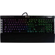 Corsair Gaming K95 RGB Platinum Cherry MX Speed (EU) - Tastatur