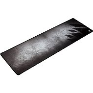 Corsair Gaming MM300 Extended Edition - Mousepad