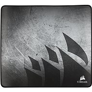 Corsair MM350 X-Large - Gaming Mousepads