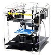 Colido Compact - 3D-Drucker