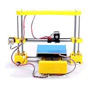 Colido DIY 3D-Drucker - Bausatz