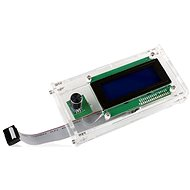 CoLiDo DIY LCD Panel - Zubehör