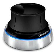 3Dconnexion SpaceNavigator for Notebooks - Controller