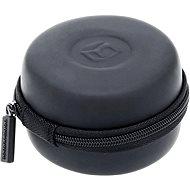 3Dconnexion Carry Case - Personal Series - Hülle