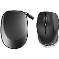 3Dconnexion CadMouse Compact Wireless - Maus