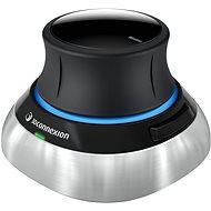 3Dconnexion SpaceMouse Wireless - Controller