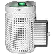 CONCEPT OV1200 Perfect Air weiß - Luftentfeuchter