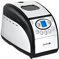 Concept PC-5060 - Brotbackautomat