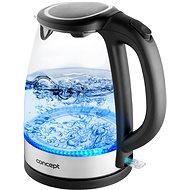 RK4140 Glas-Wasserkocher 1,7 l - Wasserkocher