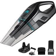 CONCEPT VP4350 7,2 V Wet & Dry Riser - Handstaubsauger
