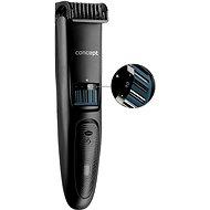 CONCEPT ZA7035 - Haartrimmer