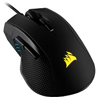 CORSAIR IRONCLAW RGB - Gaming-Maus