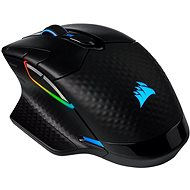 CORSAIR Dark Core RGB PRO SE - Gaming-Maus