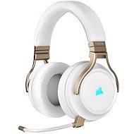 Kabellose Kopfhörer Corsair Virtuoso RGB Wireless