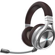Kabellose Kopfhörer Corsair Virtuoso RGB Wireless SE